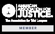 AAJ-Member-Badge_2020