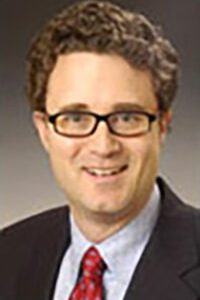 Profile image of James E. Fosler