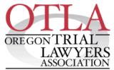 OTLA logo