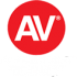 AV Preeminent Martindale Hubble Lawyer ratings logo