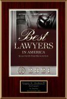 best-lawyer